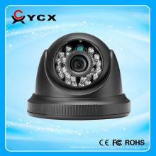 Impermeable / resistente a la intemperie marca sony cmos color megapíxeles cámara ip66
