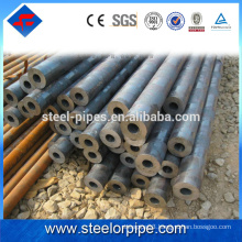 Trending hot products 2016 astm a106b seamless steel pipe
