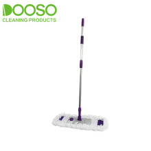 Super Big Microfiber Flat Mop DS-1223