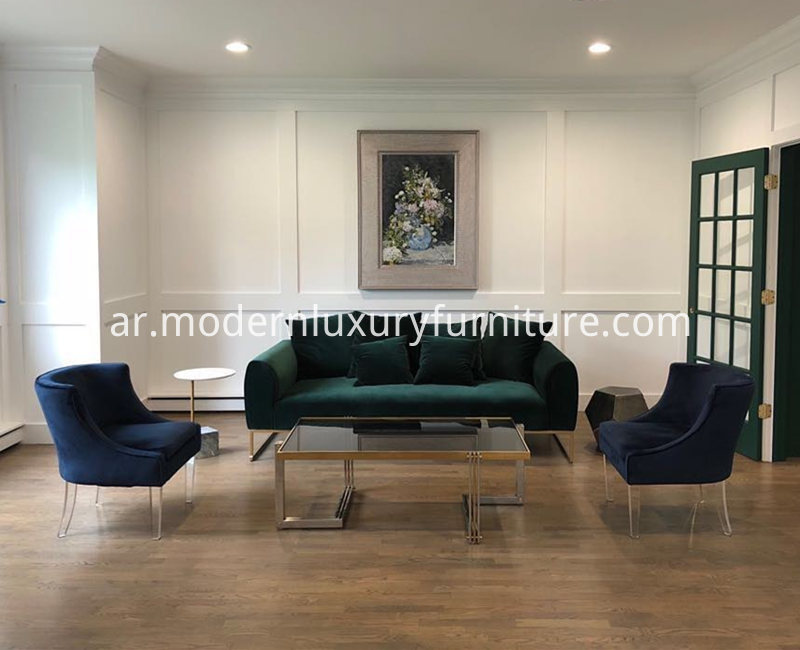 Kits-Balsam-Green-Sofa-View