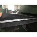 High Strength Long Distance Situation Use Steel Cord Conveyor Belt