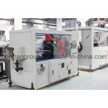 HDPE-Rohr, das Maschine herstellt
