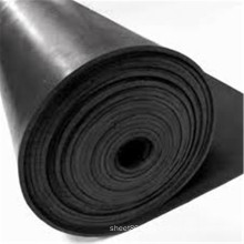 Industrial NBR Sheet SBR Sheet EPDM Sheet Rubber Sheet with Competitive Price
