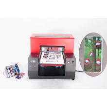 Precio de la impresora de la caja del teléfono Epson Jet 1390