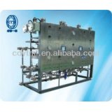 YTG801~804 dry gas seal control system for centrifugal compressor
