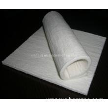 Noya Silica Aerogel Blanket for Thermal Insulation
