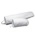 High Quality Polyester Oil Absorbent Liquid Filter Bag