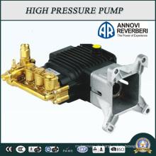 230bar Heavy Duty Italien Ar Hochdruck Triplex Pumpe (RSV3G34D + F40)