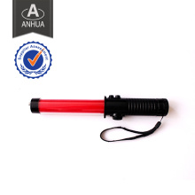 High Visible Police LED Traffic Baton