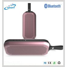 New Arrival! NFC Bluetooth Speaker Ipx7 Shower Room Waterproof Speaker