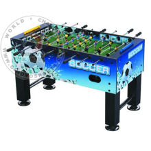 High Quality of Babyfoot Table