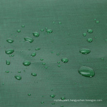 Waterproof Awning for Crop Drying Price