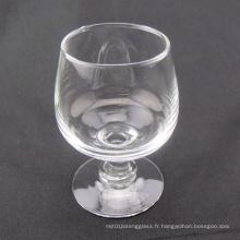 Brandy Glass / Stemware / Goblet