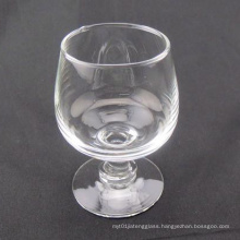 Brandy Glass / Stemware / Goblet