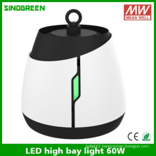 Meanwell Drive SMD3030 LED High Bay Light 100W Ce RoHS 80W
