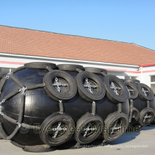 Floating Fenders, Pneumatic Rubber Fenders, Floating Pneumatic Rubber Fenders