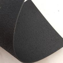 고밀도 폴리에틸렌 Double Side Textered Geomembrane