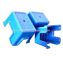 Molde personalizado de fábrica Molde plástico de silla pequeño