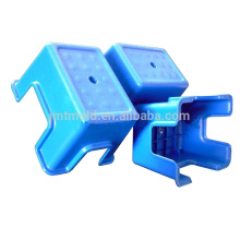 Moule adapté aux besoins du client de moules de chaise en plastique d'usine