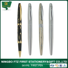 Поворотная ручка