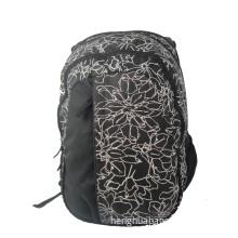 Backpack Fashion Backpack (HB80006)