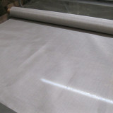 304 Stainless Steel Woven Wire Mesh Screen