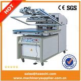 FB-6090 Slik Screen Printing Machine