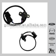 Peças de carro novo Sensor de posição da cambota para Mitsubishi NO. J5t25174