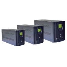 CH1 Ki UPS alimentation électrique de secours arrêt appareil de sauvetage