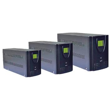 CH1 Ki UPS Emergency Power Shutoff Rescuing Device