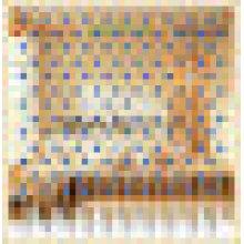 Mode-Bead-Vorhang für Heimtextilien