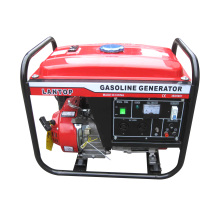 Copper Gasoline Generator with CE and Soncap