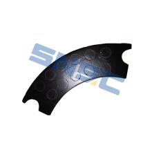Liugong Loader 35C0025 Plaquette de frein
