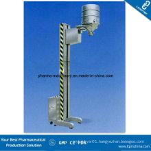 Ydxf High Quality Feed Transportation Machine/Bucket Elevator