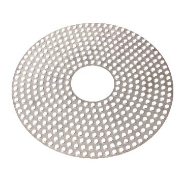 Batterie de cuisine antiadhésive à base d'induction
