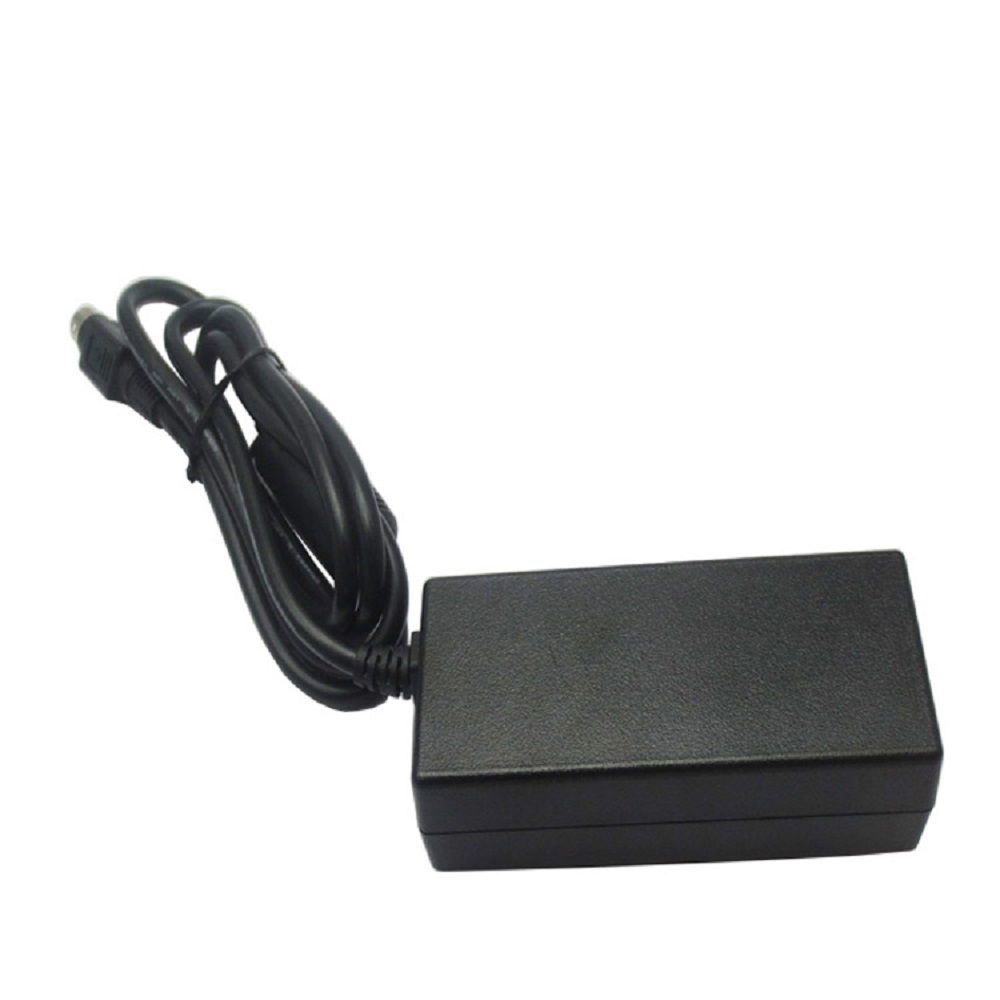 power adapter for led