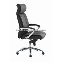 H-622A modern color leather executive office chair boss use chair