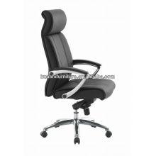 Ч-622А современный цвет кожи исполнительный офис стул босс стул использовать