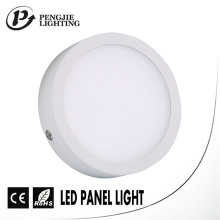 Светодиодная панель для поверхностного освещения 8W Ultra Narrow Edge для внутреннего освещения