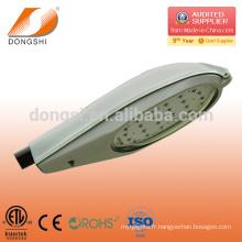 120w led streetlight housing IP65