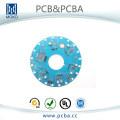 Шэньчжэнь быстро CC3200 беспроводной модуль печатной платы PCB Ассамблеи Производитель для 3D принтера