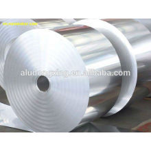 0.7mm 3004 bobina de aluminio de la alcantarilla
