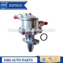 JCB Bagger Ersatzteile Kraftstoffpumpe (OE: 17/912400)