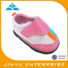 Calzado para bebés 2013