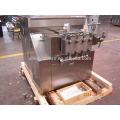 fruit juice homogenization equipment