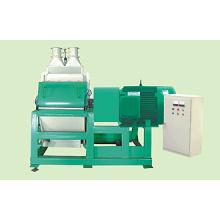 Máquina quente do triturador do farelo da venda