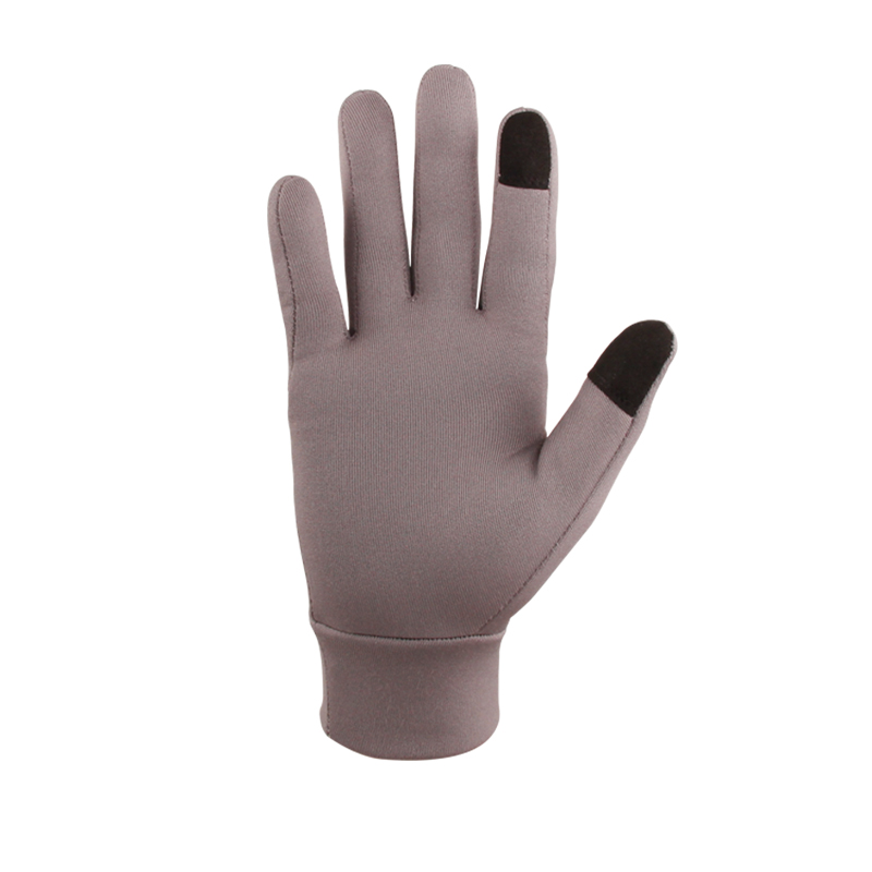 Full Finger Touch Screen Glove