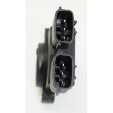 TPS 97163164, 226204P202 for NISSAN 04-99