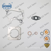VI74 Turbo Gasket kits for model RHB5