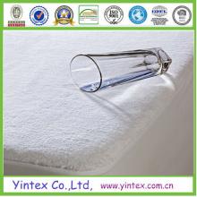 Classic Plus Hypoallergenic 100% Waterproof Mattress Protector